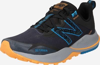 new balance Laufschuh in blau / dunkelblau, Produktansicht