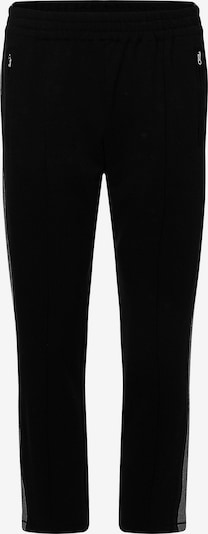 Calvin Klein Hose 'Milano' in schwarz, Produktansicht