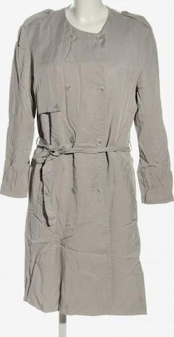 SELECTED FEMME Jacket & Coat in M in Grey