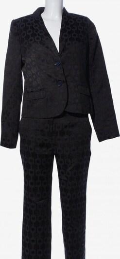 Malvin Kostüm in M in schwarz, Produktansicht