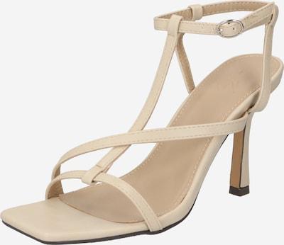 4th & Reckless Remienkové sandále 'BOA' - telová, Produkt