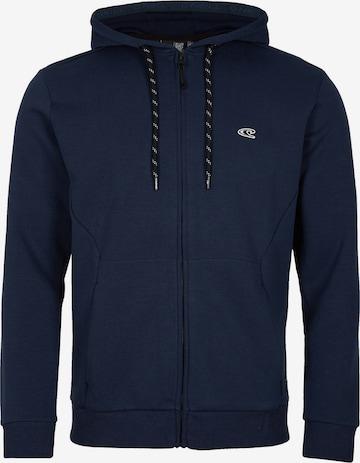 Sweat-shirt '2-Knit' O'NEILL en bleu