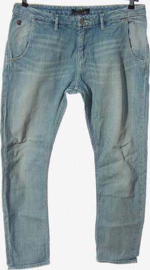 MAISON SCOTCH Slim Jeans in 32-33 in blau, Produktansicht