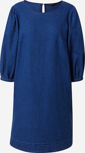Rochie 'Florina' Herrlicher pe albastru noapte, Vizualizare produs