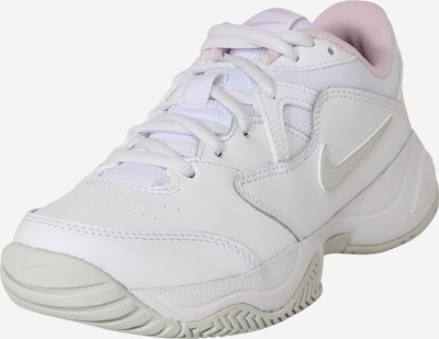 Nike Sportswear Sneaker 'Court Lite 2' in weiß, Produktansicht