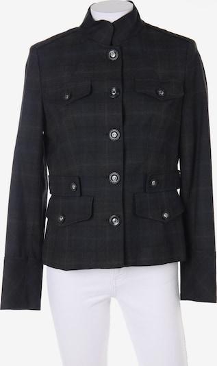 MNG by Mango Jacket & Coat in L in Night blue / Black, Item view