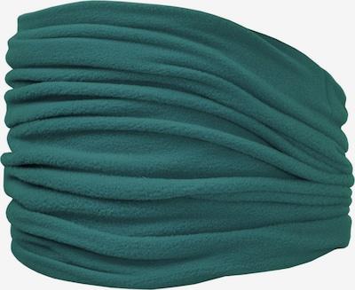 MAXIMO Schal 'OLLY' in himmelblau, Produktansicht