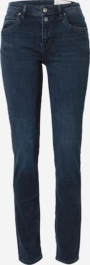 EDC BY ESPRIT Jeans in nachtblau, Produktansicht