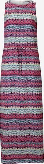 JOOP! Kleid in blau / pink / weiß, Produktansicht