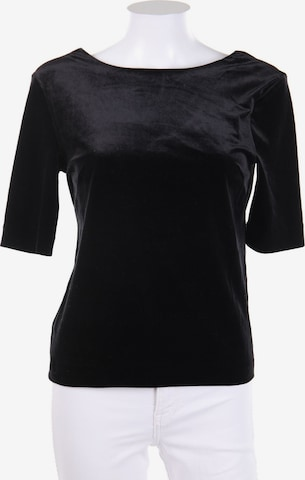 Lindex Blouse & Tunic in XS in Black