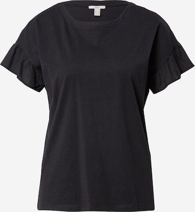 ESPRIT Majica u crna, Pregled proizvoda