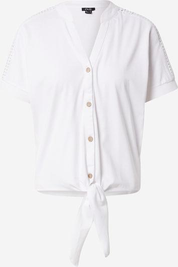 OVS Tričko - biela, Produkt