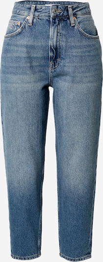 Tommy Jeans Jeans 'MOM' in blue denim, Produktansicht