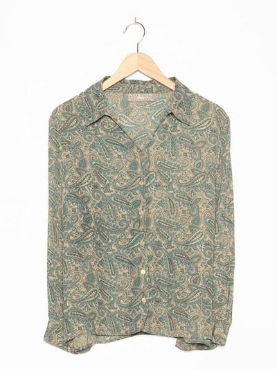 Norton McNaughton Bluse in XL in mischfarben, Produktansicht