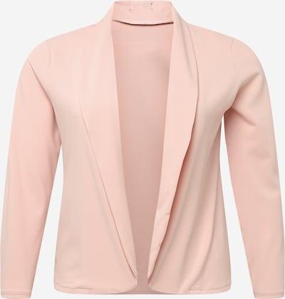 Z-One Bleiseri 'Lary' värissä roosa, Tuotenäkymä