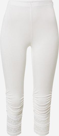 Tamprės 'Agnes' iš Cream , spalva - balta, Prekių apžvalga