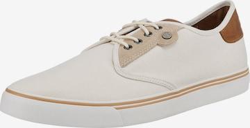 LLOYD Sneaker 'Eldon' in Beige