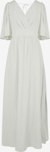 NAF NAF Kleid ' Madeleine' in weiß, Produktansicht