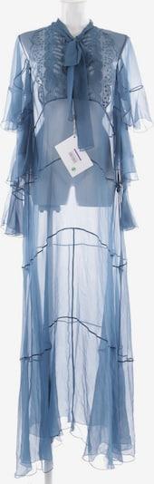 Chloé Kleid in XL in blau, Produktansicht