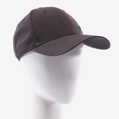 ADIDAS Mütze in XS-XXL in schwarz, Produktansicht