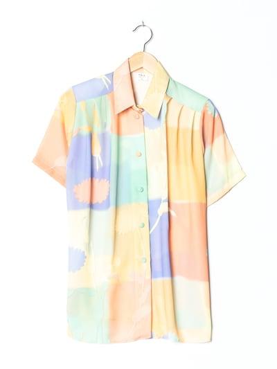 Blend She Bluse in L in mischfarben, Produktansicht