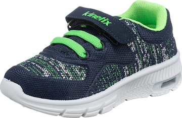 myToys-COLLECTION Sneakers in Blue