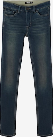LMTD Jeans in Blue