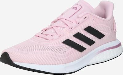 ADIDAS PERFORMANCE Sportschuh 'Supernova' in rosa / schwarz, Produktansicht