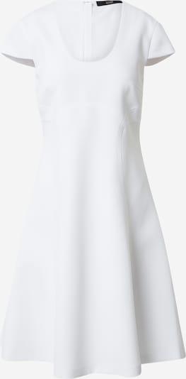 STEFFEN SCHRAUT Cocktail dress 'Paris' in White, Item view
