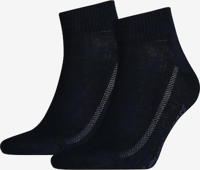 LEVI'S Socken in dunkelblau, Produktansicht