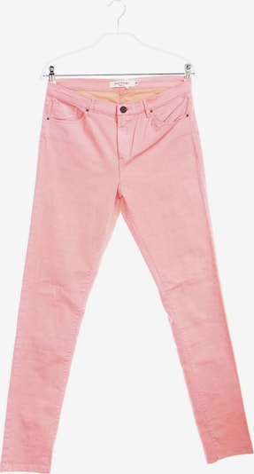 Nice Things Jeans in 30-31 in Apricot, Item view