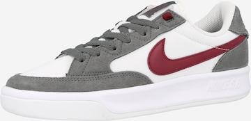 Nike SB Αθλητικό παπούτσι 'Adversary' σε γκρι