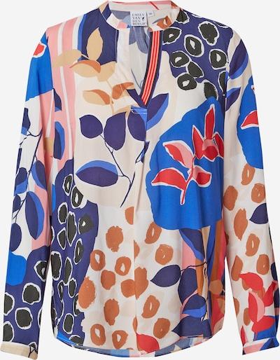 Emily Van Den Bergh Bluza u miks boja, Pregled proizvoda