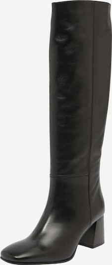 Tiger of Sweden Boots 'VALORIA' in Black, Item view