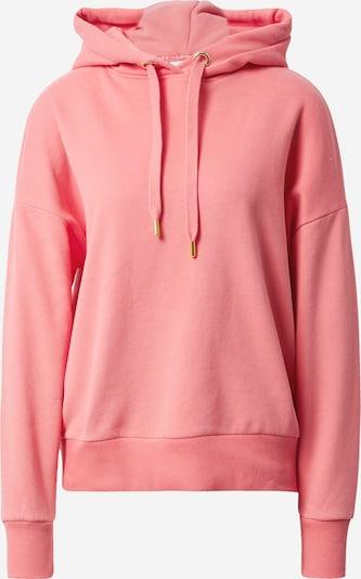 Rich & Royal Sweatshirt 'Felpa' i lys rød, Produktvisning