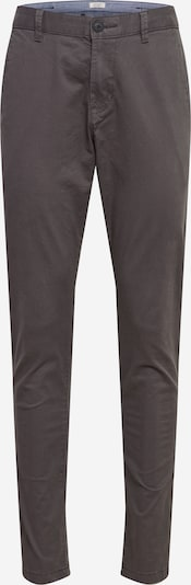 """""""Chino"""" stiliaus kelnės iš EDC BY ESPRIT , spalva - pilka, Prekių apžvalga"""