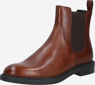 VAGABOND SHOEMAKERS Chelsea Boots 'Amina' in braun, Produktansicht