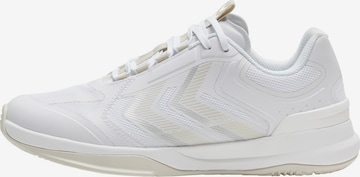 Hummel Running Shoes 'Inventus Reach LX' in White
