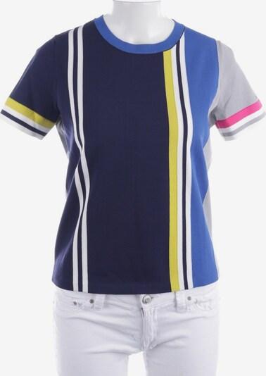 TOMMY HILFIGER Shirt in S in mischfarben, Produktansicht