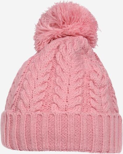 BLUE SEVEN Mütze in rosa, Produktansicht