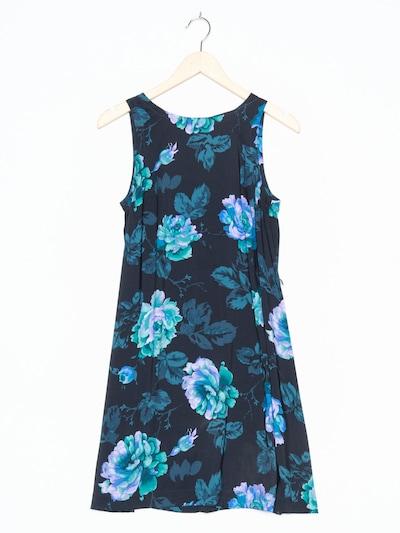 LOFT Kleid in XXS in nachtblau, Produktansicht