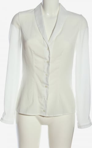 NIFE Blouse & Tunic in XS in White