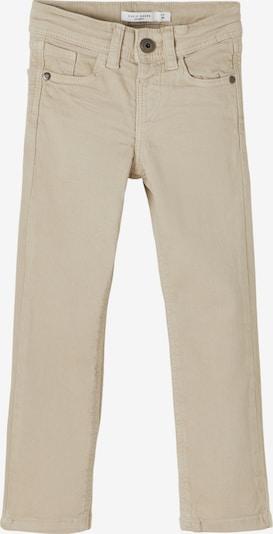 Jeans 'Theo' NAME IT pe maro deschis, Vizualizare produs