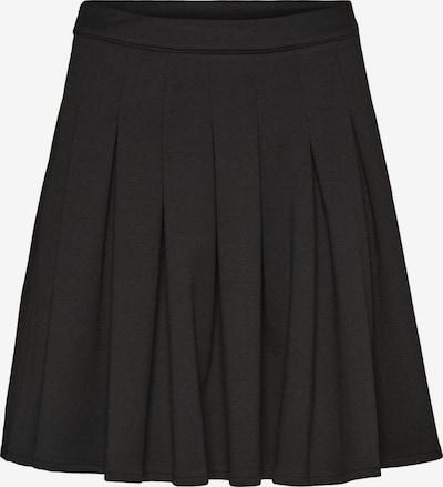 Noisy may Skirt 'Heidi' in Black, Item view