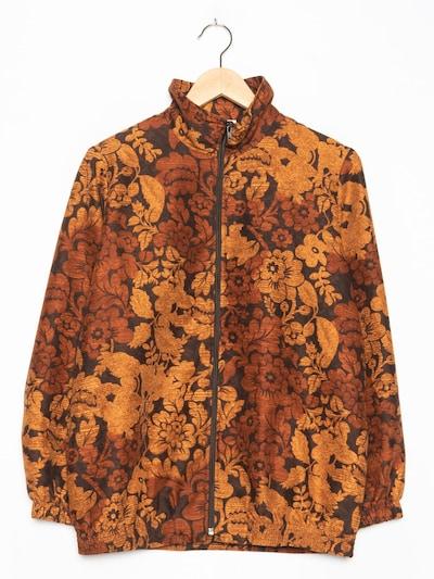 Blair Jacket & Coat in M-L in Cognac, Item view