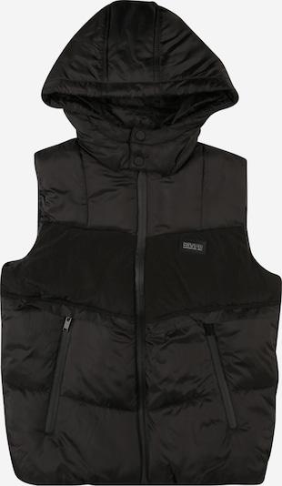 River Island Bodywarmer 'BERTIE' in de kleur Zwart, Productweergave