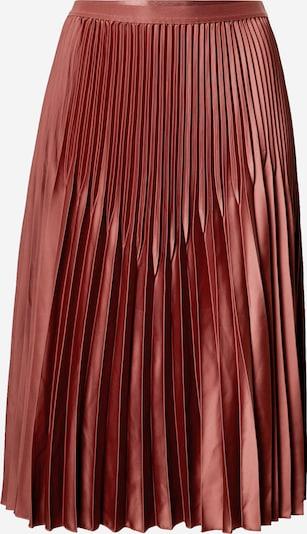 Someday Suknja 'Onera' u hrđavo crvena, Pregled proizvoda