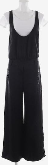 Sportmax Jumpsuit in S in Black, Item view