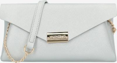 Valentino Bags Clutch in de kleur Zilver, Productweergave