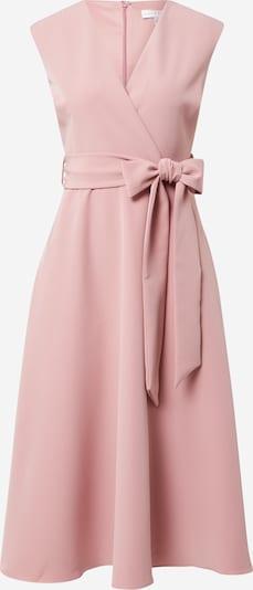 Dorothy Perkins Klasiska tipa kleita 'Lillie and Frank' rožains, Preces skats